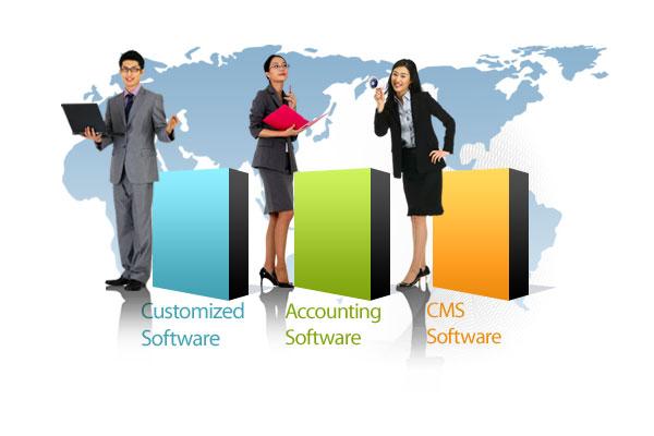 Website Design Company in Madurai | E-Commerce Website Design Company in Madurai