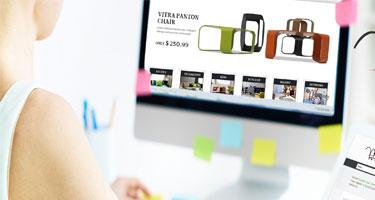 Creative software solutions madurai